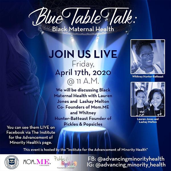 Blue Table Talk.jpg
