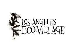 Ecovillage.JPG