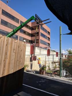 350 W Colorado Blvd, Pasadena CA