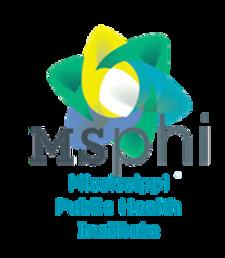 MS public health institute.png