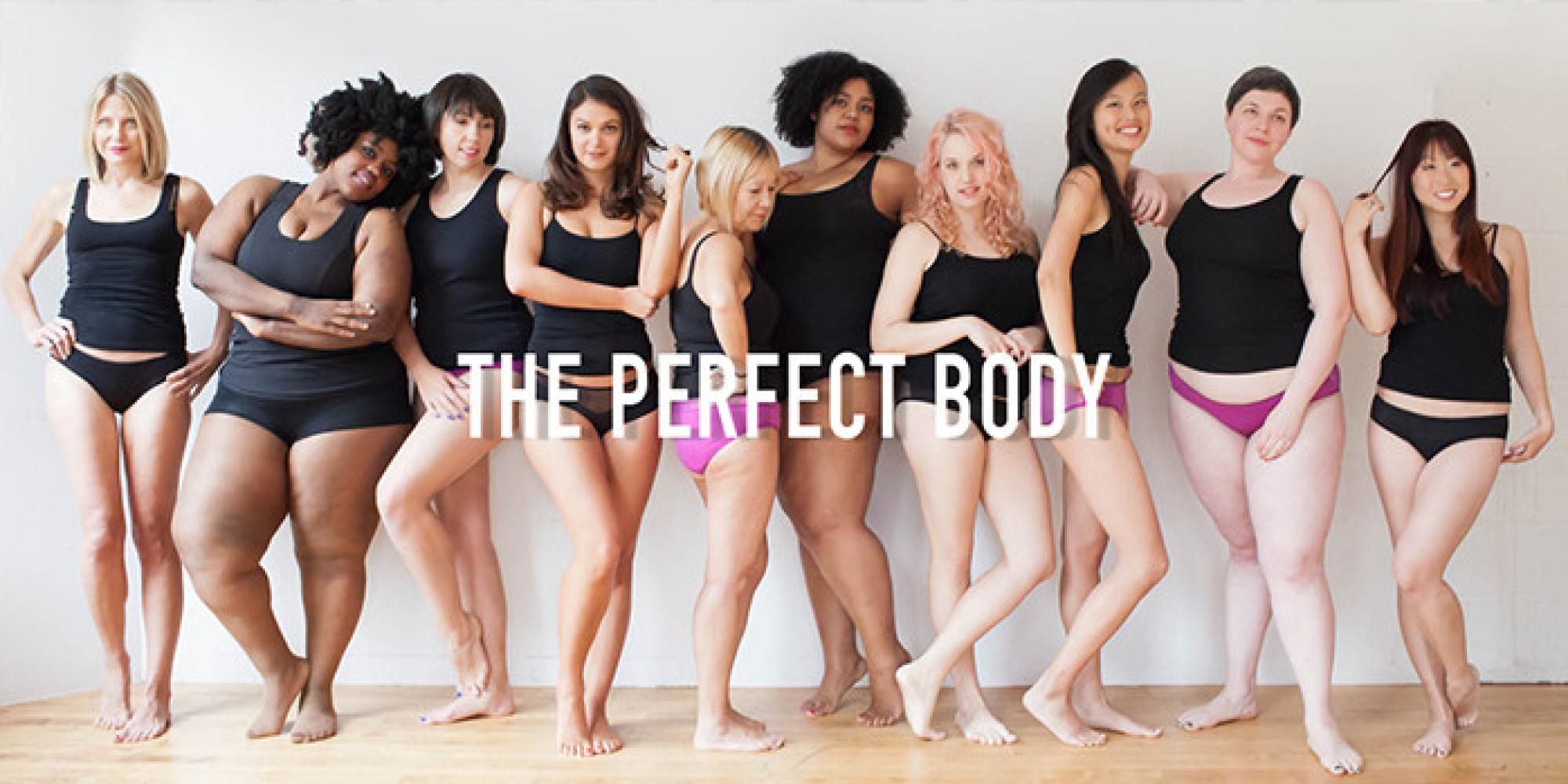 body image pic