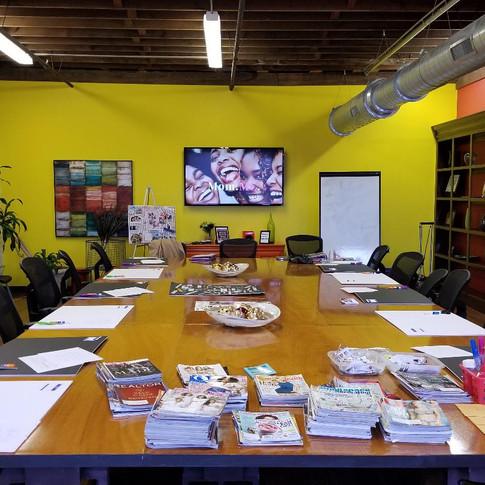 vision board setup pic.jpg