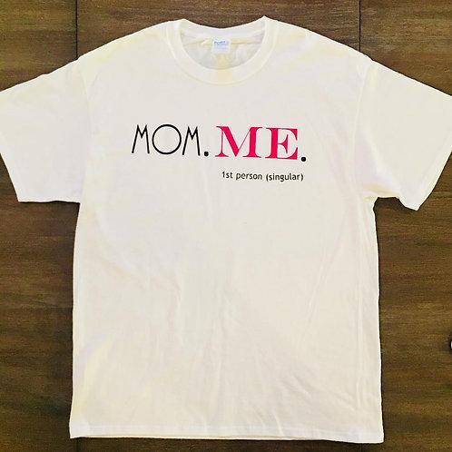 MomME Tshirt