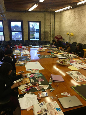 vision board party pic of ladies.jpg