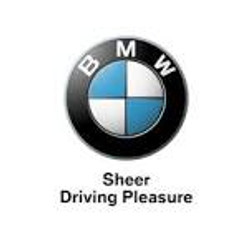 Стипендия BMW SpeedUp