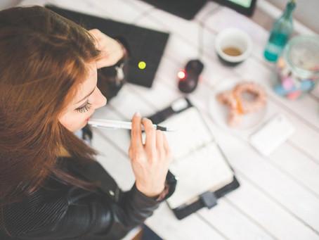 Где начинающие свою карьеру зарабатывают лучше?