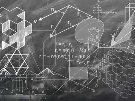Специальность: Математика
