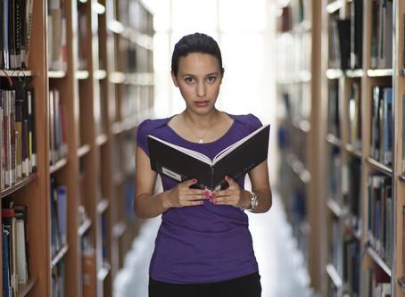 Стоит ли учиться в частном университете?