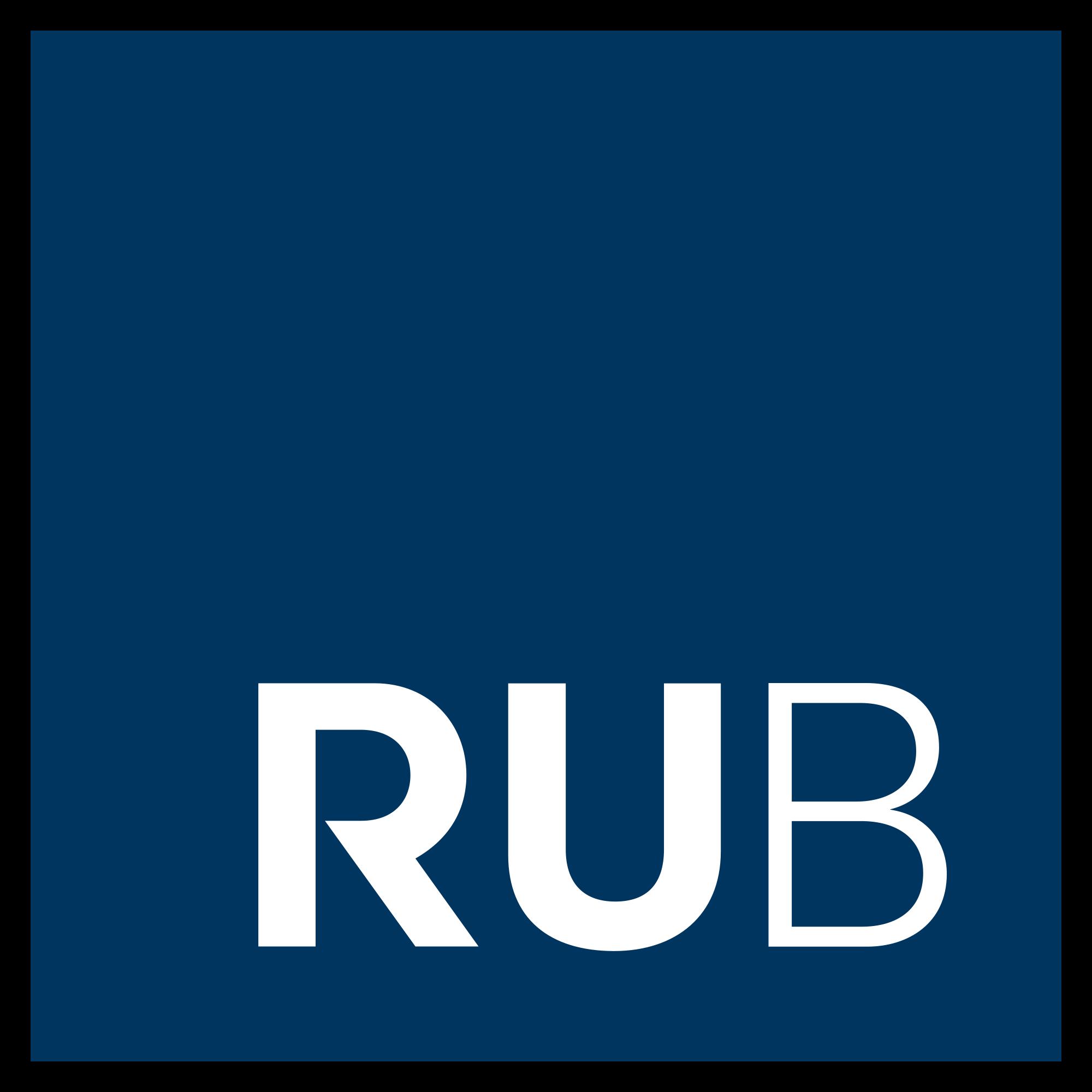 Рурский университет Бохума