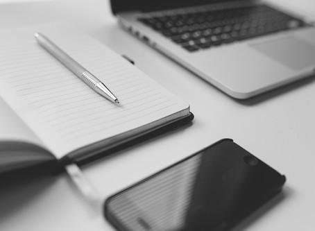Vorprüfungsdokumentation - Предпроверка документов