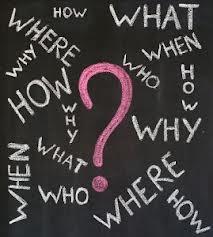 На кого учиться? Выбор специальности