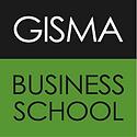 GISMA_Business_School_logo.png