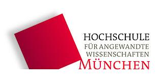 Мюнхен - университет прикладных наук