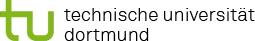 Дортмунд - технический университет