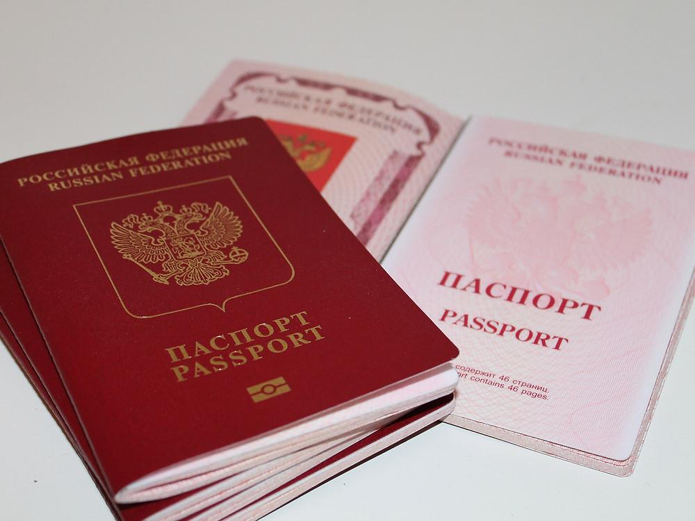 Посольство Германии сменило оператора визовых центров в России