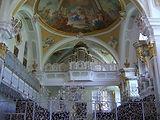 monastery-church-of-maria-himmelfahrt-24