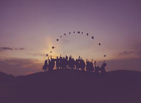 Мировой рейтинг университетов: вузы Германии
