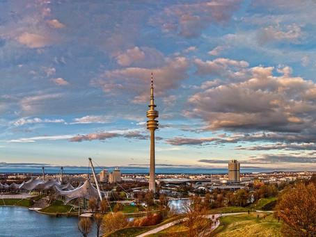Новые специальности Технического университета в Мюнхене