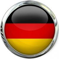 Что непременно нужно для получения визы в Германию