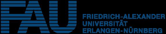 Университет Эрлангена – Нюрнберга