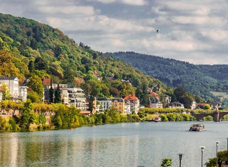 Штудиенколлег: подготовка к вступительным экзаменам в Германии