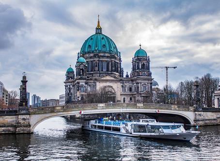 Высшее образование в Германии: как успешно поступить в немецкий вуз в 2020 году