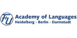 FU Academy of Languages