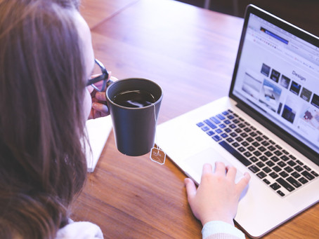 Онлайн-Штудиенколлег за 5015 евро в год