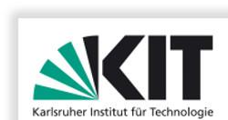 Карлсруэ - институт технологий