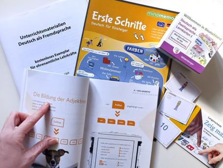 Вебинар: высшее образование в Германии