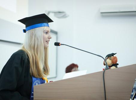 Университет Хоэнхайм: информационный день - программы бакалавриата