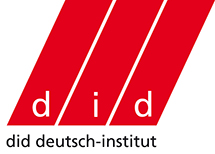 did Deutsch-Institut