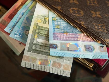 Зарплаты в Германии: данные 2021 года