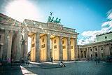 berlin-4468902_1920.jpg