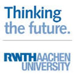 Технический университет Ахена