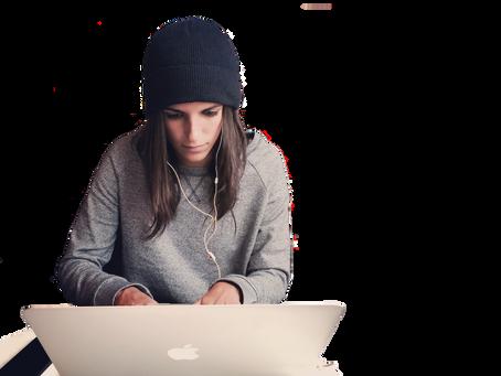 Университет Констанца: ознакомительные дни онлайн