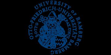 Бамберг - университет
