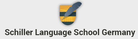 shiller language school