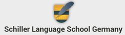 shiller language school