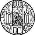 Мюнхенский университет