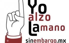 """""""Leer para dejar de ser idiotas"""". Entrevista con Nuria Ocaña // Suplemento cultural de Sin"""