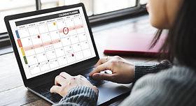 Linkcore - Télésecrétariat - Back Office - Assistance Administrative