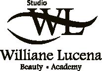 Williane Lucena