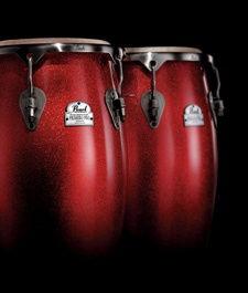 ADVANCE Percussion Lessons