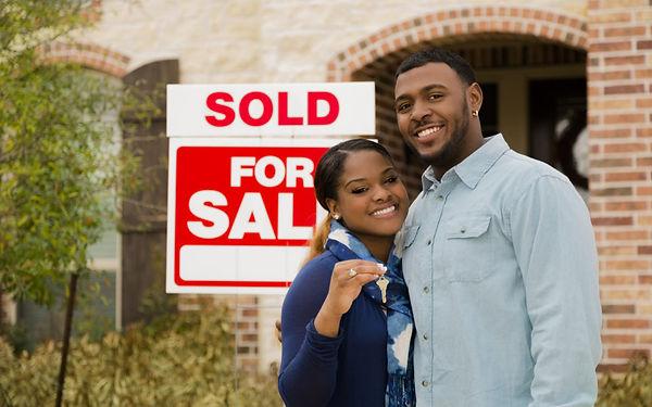 black homeowner2.jpg