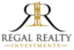 RegalRealty.PNG