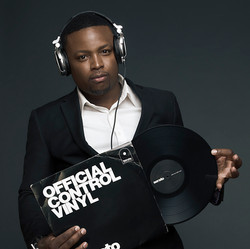DJ Double M-Official WOKE DJ