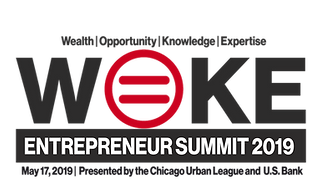 WOKE Entrepreneur Summit 2019 Logo copy.