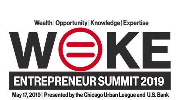 WOKE Entrepreneur Summit 2019 Logo copy.