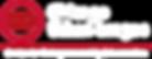 CULCEI Logo white.png